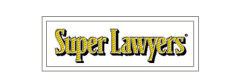 Super Lawyer Profile for Firm